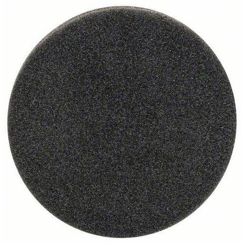 Bosch - Lešticí houba 125 mm, 5 BAL