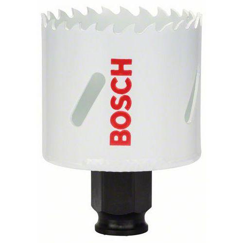 """Bosch - Pilová děrovka Progressor 51 mm, 2"""""""