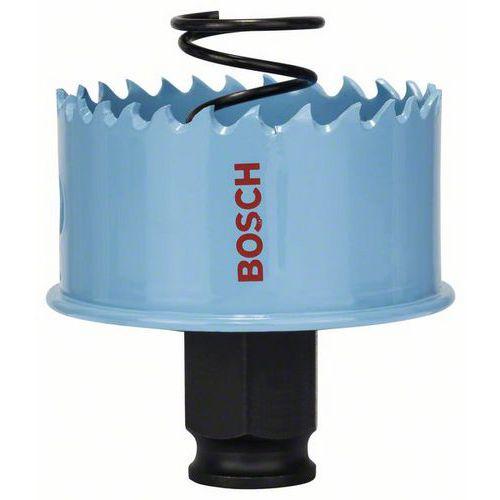 """Bosch - Pilová děrovka Sheet Metal na tabulový plech 51 mm, 2"""""""