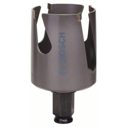 Bosch - Děrovka Endurance for Multi Construction 58 mm, 4
