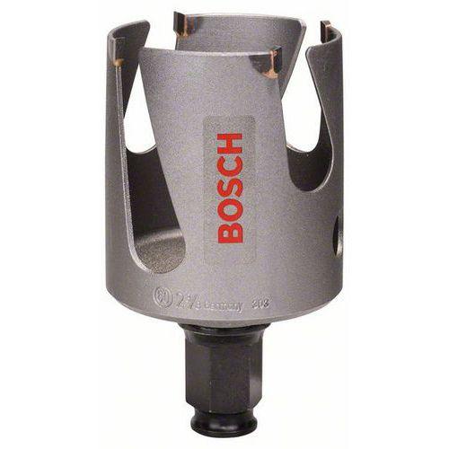 Bosch - Děrovka Endurance for Multi Construction 60 mm, 4