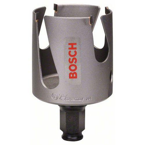 Bosch - Děrovka Endurance for Multi Construction 63 mm, 4