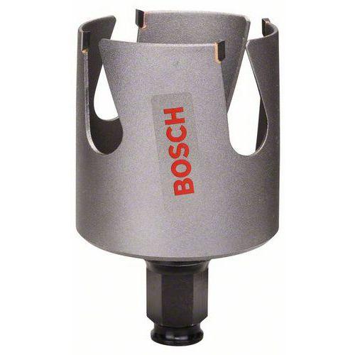 Bosch - Děrovka Endurance for Multi Construction 65 mm, 4