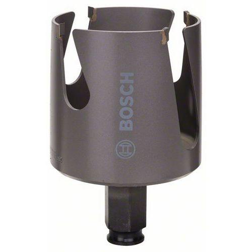 Bosch - Děrovka Endurance for Multi Construction 68 mm, 4