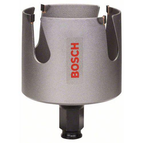 Bosch - Děrovka Endurance for Multi Construction 80 mm, 4