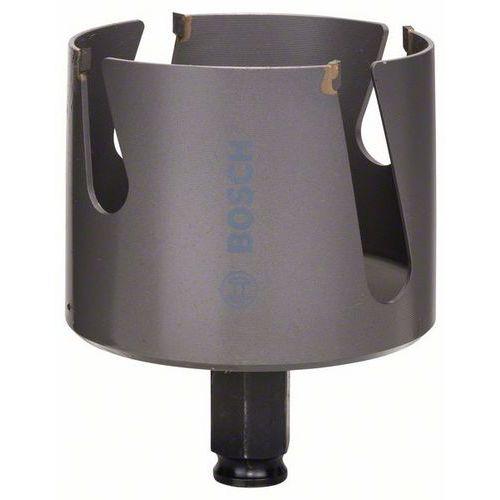 Bosch - Děrovka Endurance for Multi Construction 85 mm, 4