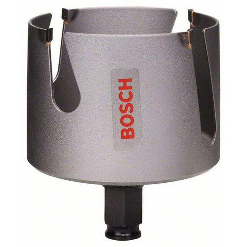 Bosch - Děrovka Endurance for Multi Construction 90 mm, 4
