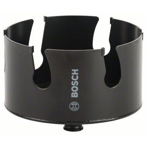 """Bosch - Děrovka Speed for Multi Construction 121 mm, 4 3/4"""""""