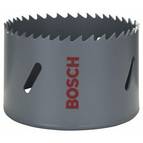 Bosch - Děrovka HSS-bimetal pro standardní adaptér 76 mm, 3