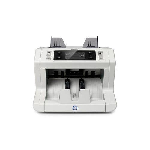 Počítačka bankovek Safescan 2680-S