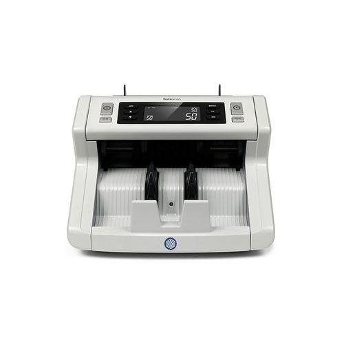Počítačka bankovek SAFESCAN 2250