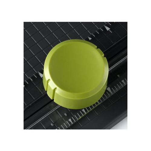 Čepel pro řezačku REXEL SmartCut A100