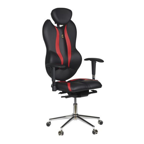 Kancelářská židle Grand