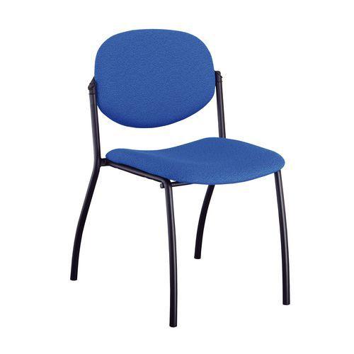 Konferenční židle Mandy