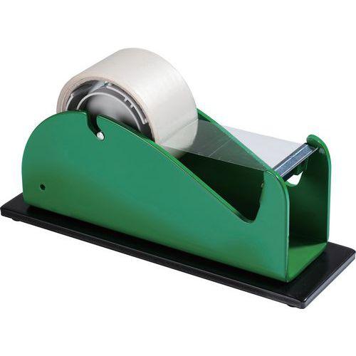 Odvíječ lepicí pásky Double šířky 50 mm