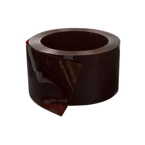 Náhradní lamela, svářečská, šířka 30 cm