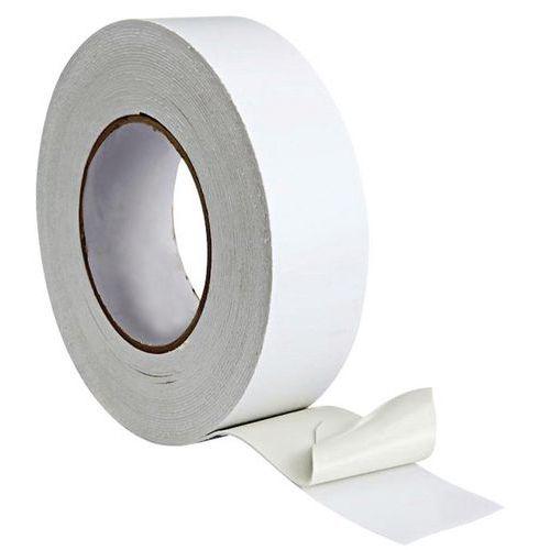 Oboustranná pěnová lepící páska Manutan