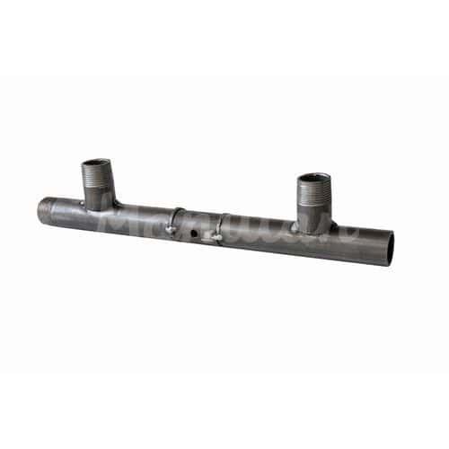 Stabilizační rozpěrka pro plynoměr 3Závitová, 8ks