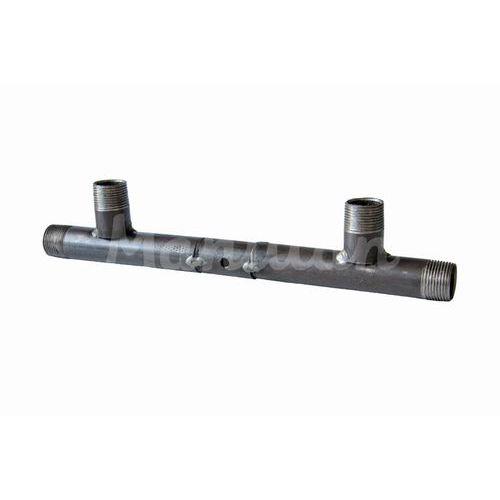 Stabilizační rozpěrka pro plynoměr 4Závitová, 8ks