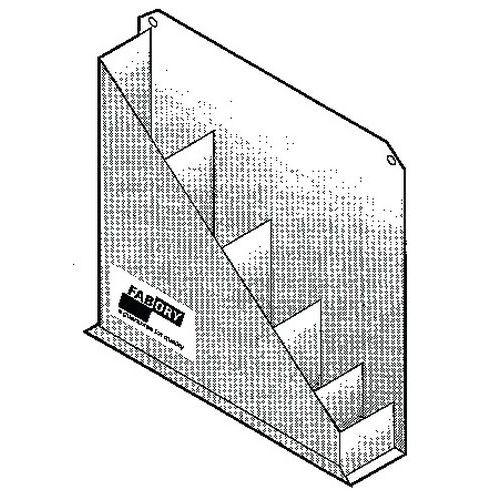 Sada kabelových spon Plast Polyamid (nylon) PA 6.6