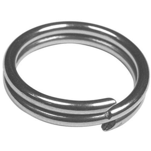 Kruhové čepy Nerezocel A2
