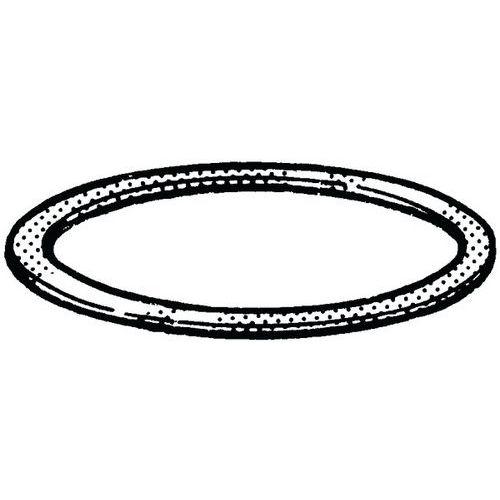 Těsnicí kroužek DIN 7603 C Měď/FESTAPLAN h=2,5mm