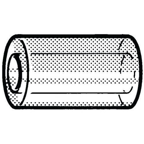 Plastová kazeta se sortimentem 18 T 60