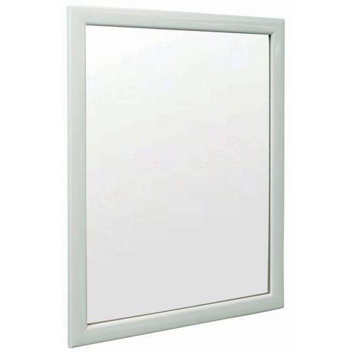 Zrcadlo Manutan, 71 x 49 cm