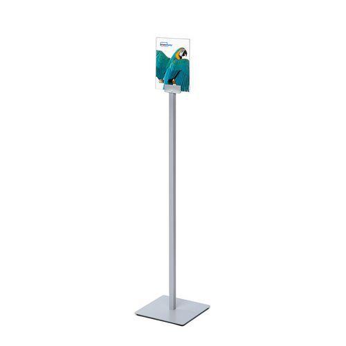 Informační stojan Plexipocket, A5