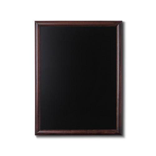 Jansen Display Křídová tabule 60x80