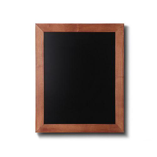 Jansen Display Křídová tabule 40x50