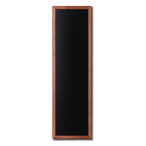 Jansen Display Křídová tabule 56x170