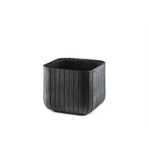 Květináč Cube Planter, 40 x 40 cm