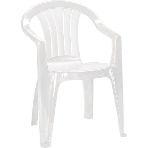 Zahradní židle Sicilia