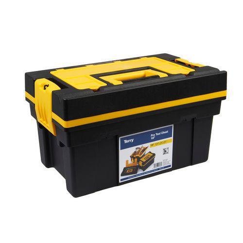 Kufr na nářadí PRO Tool