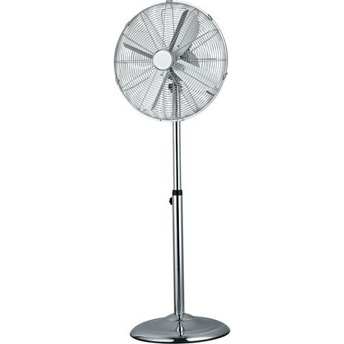 Stojanový ventilátor, 40 cm, 50 W