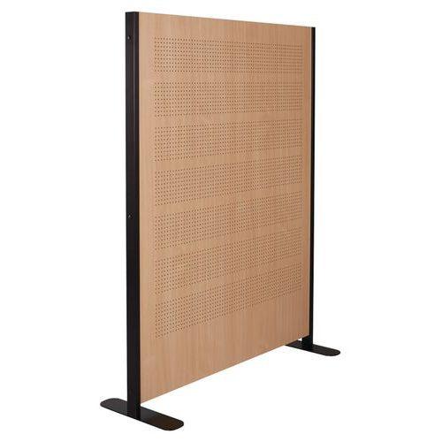 Paravány Manutan, 80 x 160 cm