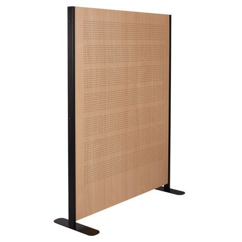 Paravány Manutan, 120 x 160 cm