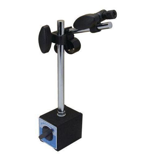 Magnetický držák pro indikátory Manutan