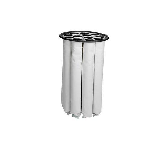 Filtrační pytel pro odsávací jednotku P 30, polypropylen