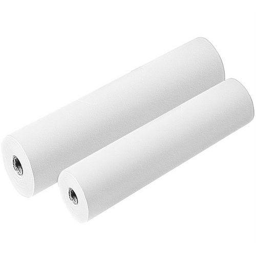Faxový papír, 6 ks, 210 mm x 50 m