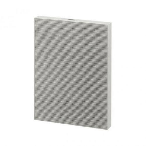Filtr vzduchu Hepa pro Fellowes AeraMax DX 95, 1 ks