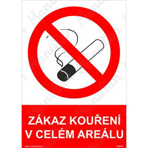 Kouření na vyžádání