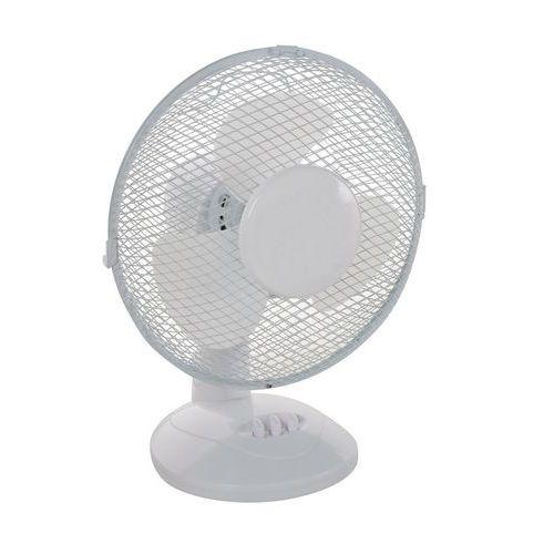Stolní ventilátor 23 cm