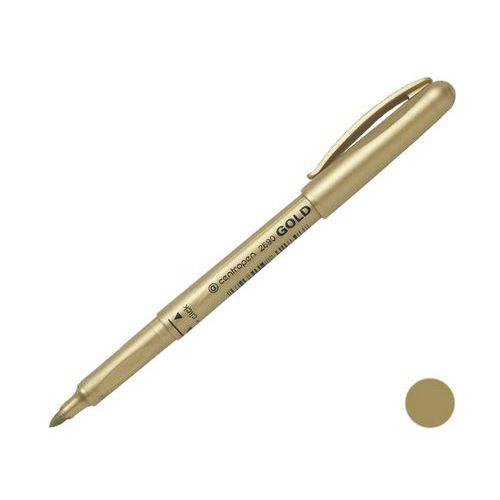 Centropen 2690 zlatý