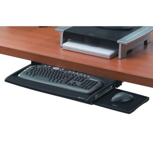 Zásuvka na klávesnici Fellowes Office Suites