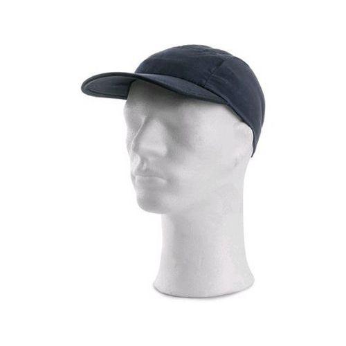 Čepice CXS AMOS, s kšiltem, letní, tmavě modrá