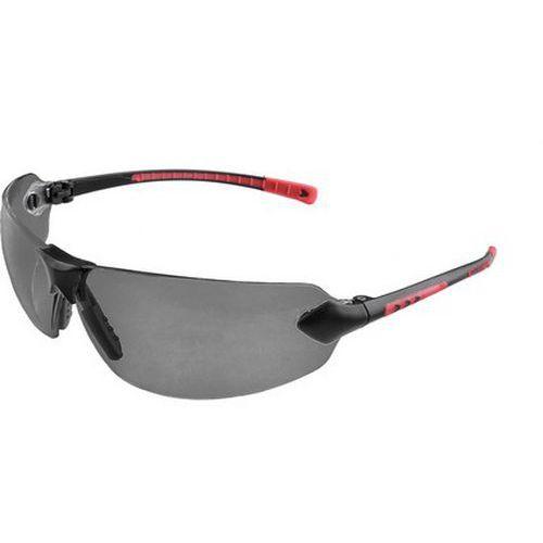 Brýle CXS FOSSA, kouřový zorník