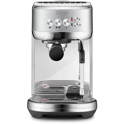 Espresso SAGE SES500BSS - SAMOSTATNĚ NEPRODEJNÉ