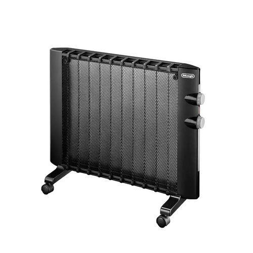 Mobilní topný panel DeLonghi HMP1000, 1000 W